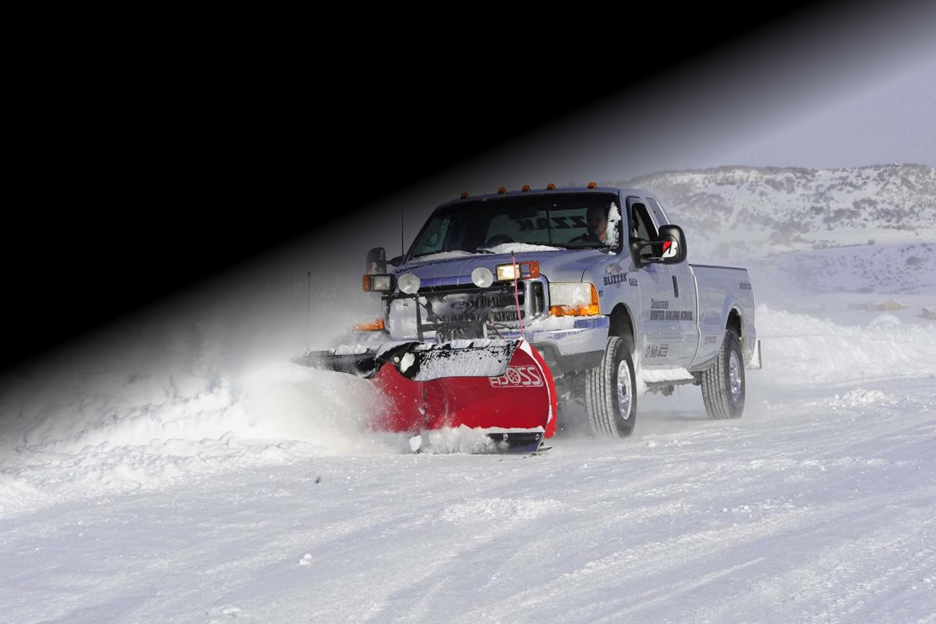http://homesweethomelandscaping.com/sites/default/files/revslider/image/Slide03-Snow-Plowing_0.jpg
