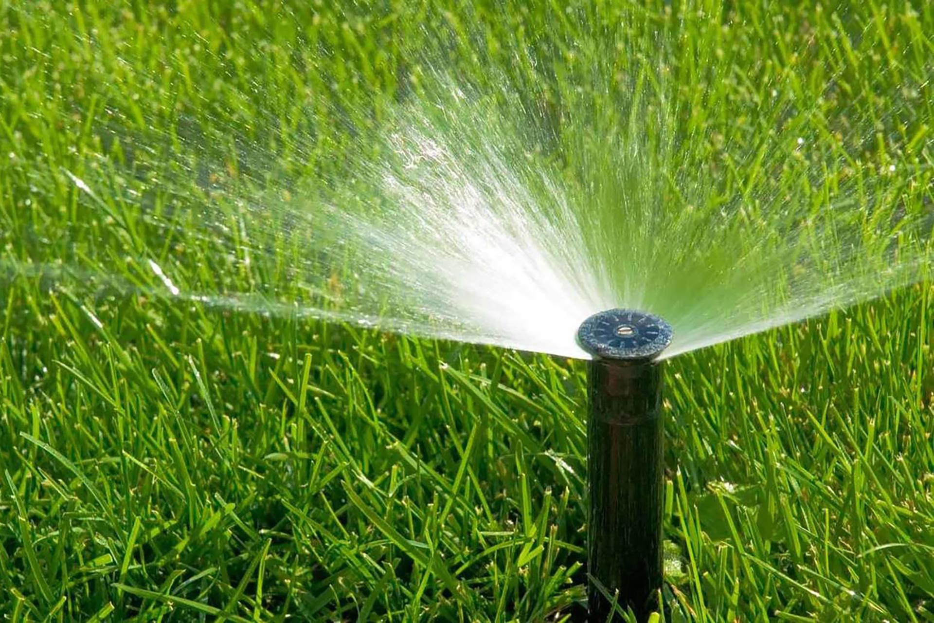 http://homesweethomelandscaping.com/sites/default/files/revslider/image/irrigation-system-new.jpg